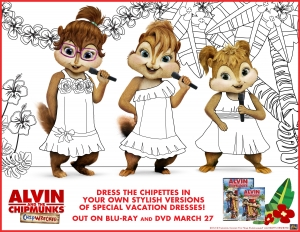 coloriage-alvin-et-les-chipmunks-6 free to print