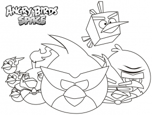 coloriage-angry-birds-8 free to print