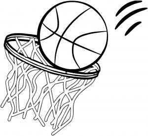 coloriage-enfant-basketball-1