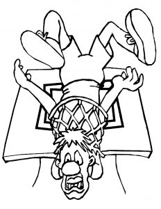 coloriage-enfant-basketball-27