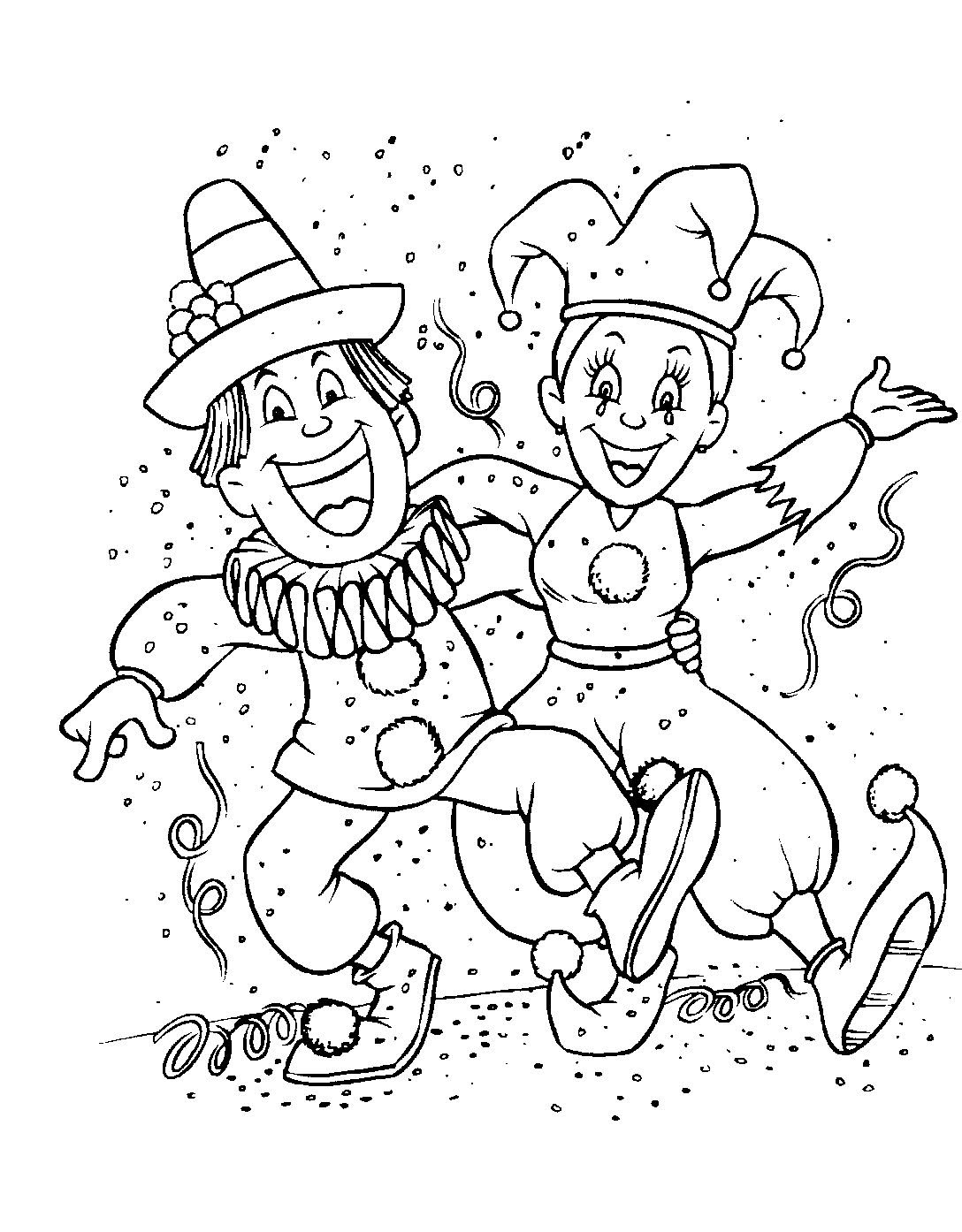 image=carnaval coloriage carnaval 5 1