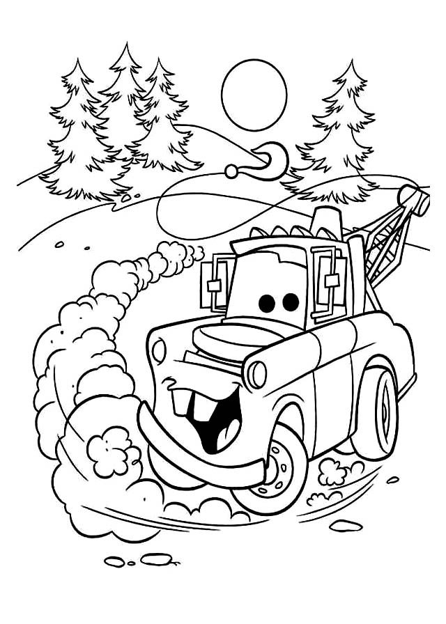 2 image=cars coloriage cars disney pixar 25 1
