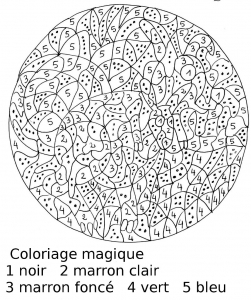 coloriage-magique-3 free to print