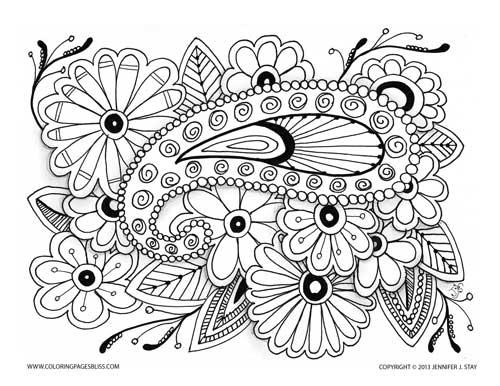 16 coloriage adulte coloriages pour enfants page 3 - Coloriages pour adultes ...