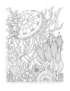 coloriage-pour-adulte-8 free to print