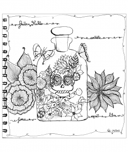 coloriage-zentangle-a-colorier-par-cathym-21