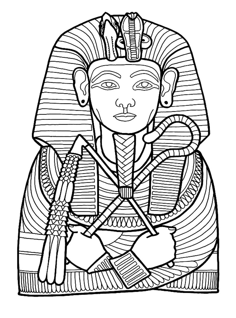 Gratuit egypte 6