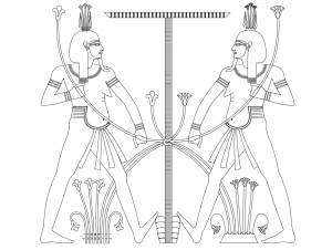 hapy-the-ancient-egyptian-god-of-the-nile-and-its-flood