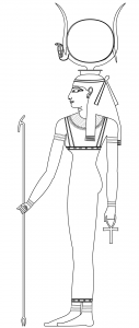 hathor-ancient-egyptian-goddess