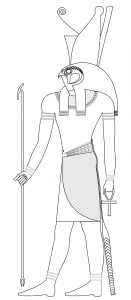 horus-ancient-egyptian-god
