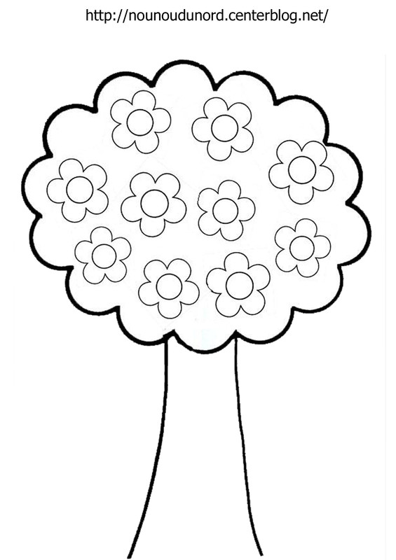 fleurs 2 coloriage de fleurs coloriages pour enfants. Black Bedroom Furniture Sets. Home Design Ideas