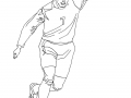 coloriage-foot-1