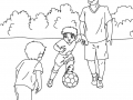 coloriage-foot-6