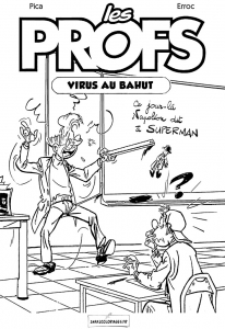 coloriage-les-profs-13 free to print