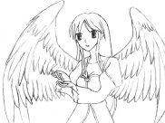 Divers Animes et Mangas