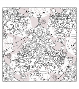 http://www.dreamstime.com/stock-images-merry-christmas-zentangle-fir-tree-doodle-hand-drawn-vector-background-decorations-ball-star-image61257804 free to print