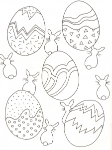 coloriage-paques-2