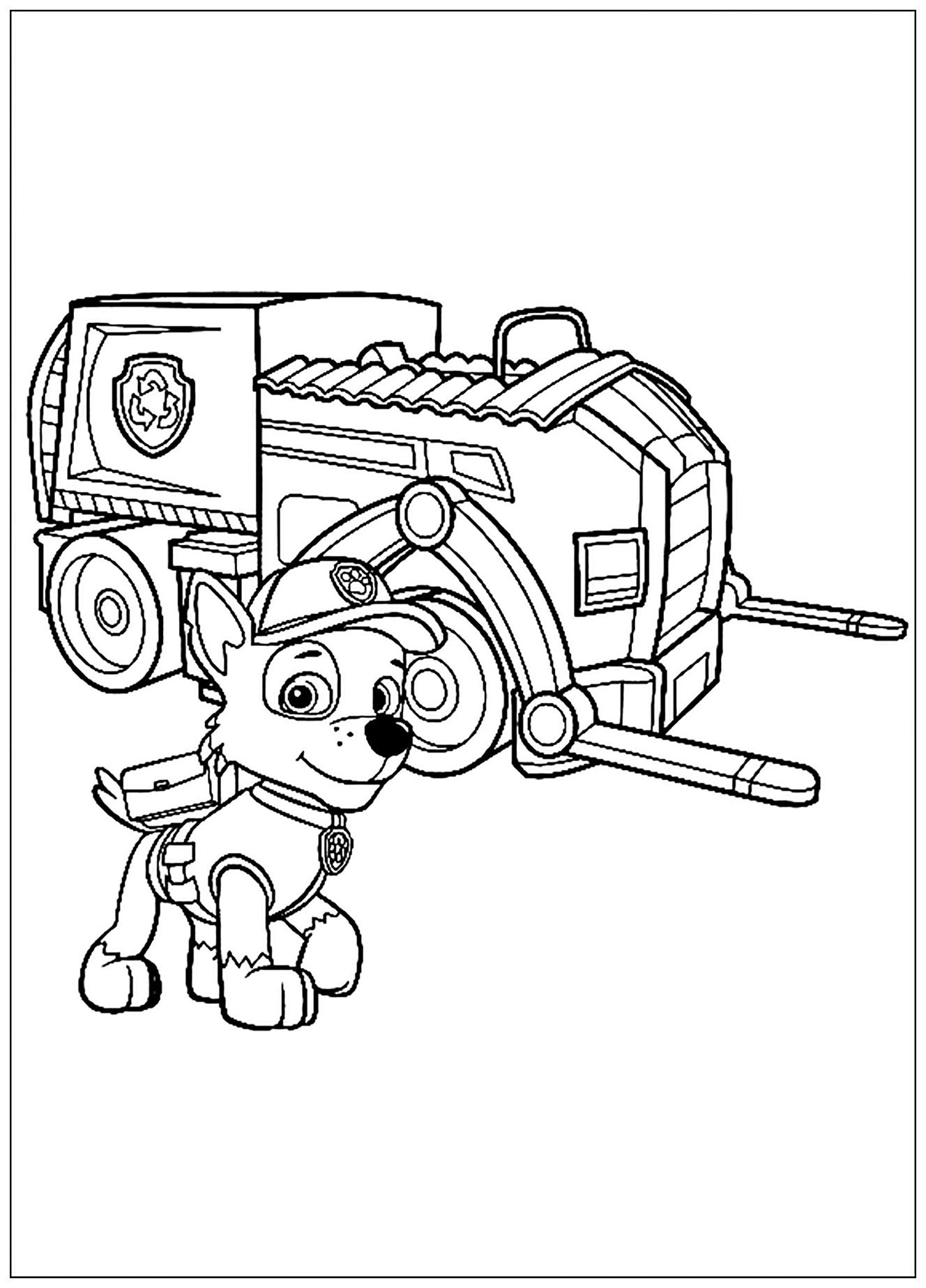 Disney pixar dreamworks coloring coloring pages - Coloriage pixar ...