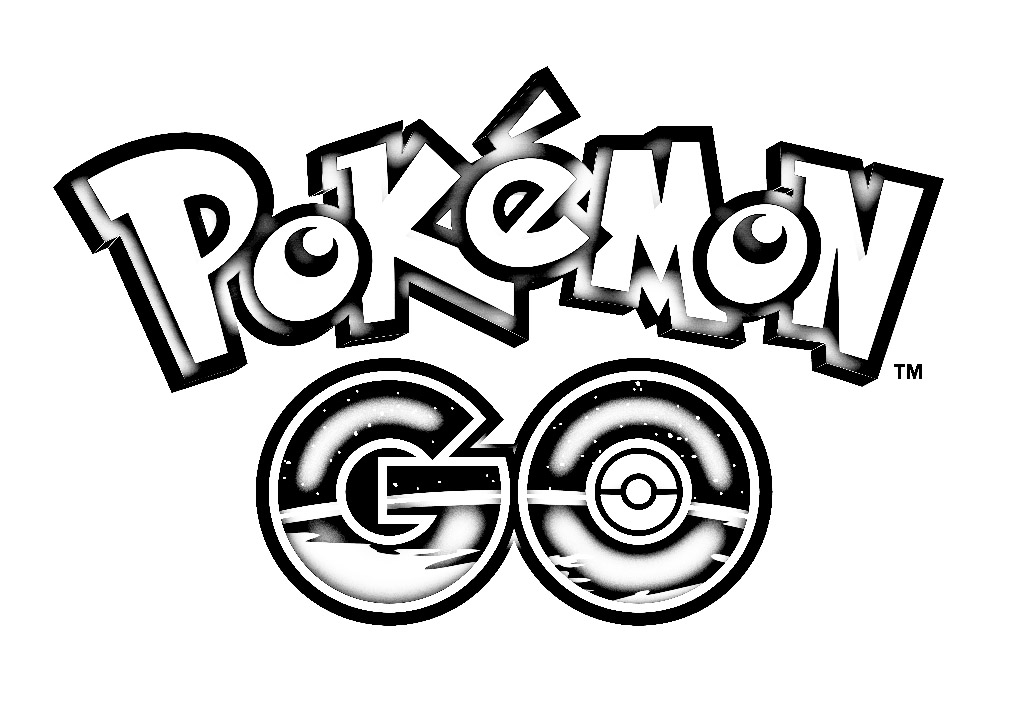 Pokemon go coloriages pokemon coloriages pour enfants - Coloriage de pokemon a imprimer ...
