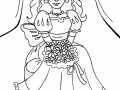 coloriage-princesse-8