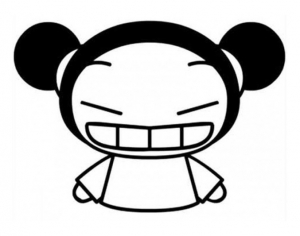 coloriage-pucca-3
