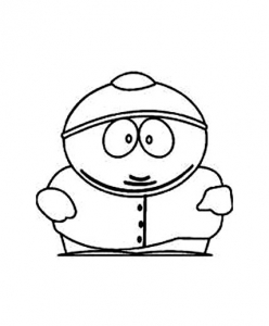 coloriage-south-park-5