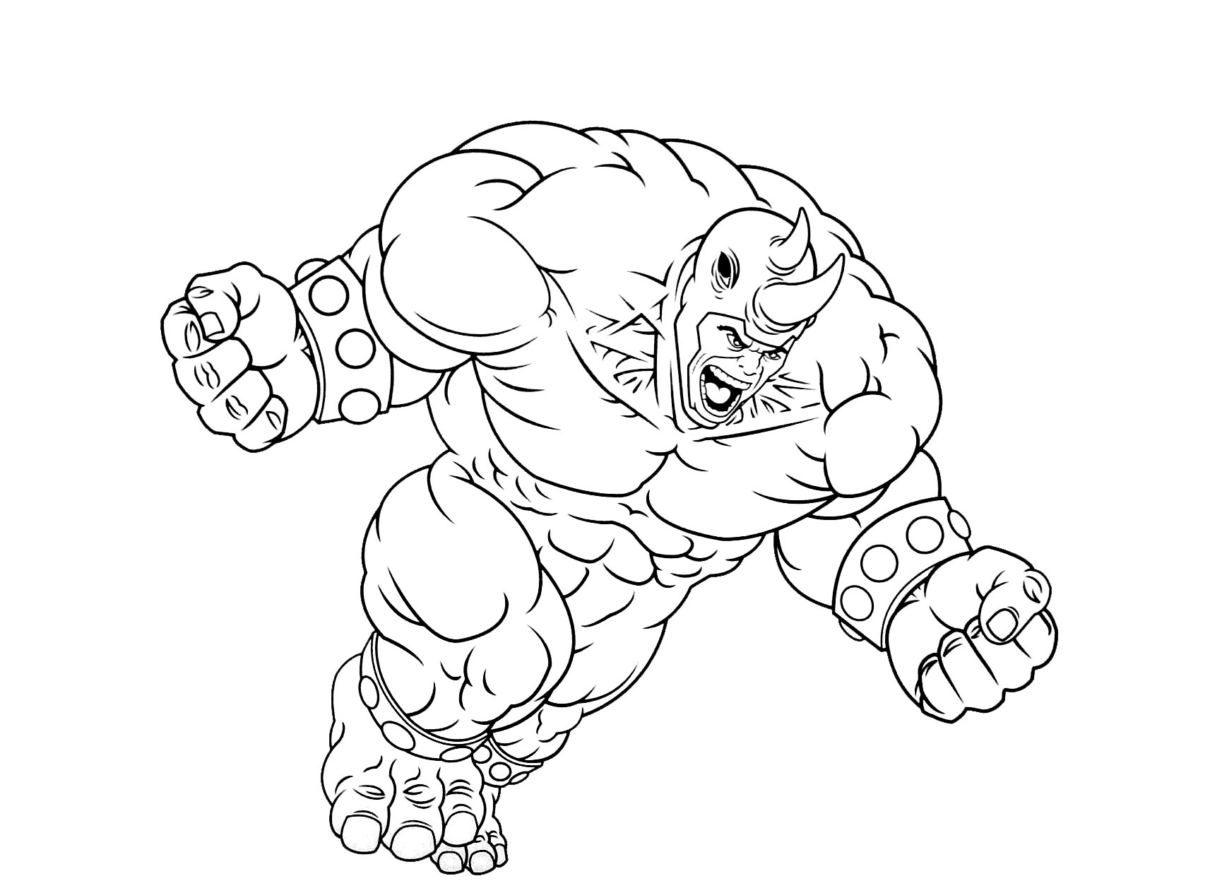 Spiderman gratuit 2 coloriage spiderman coloriages pour enfants - Coloriage spiderman 1 ...