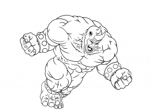coloriage-spiderman-gratuit-2