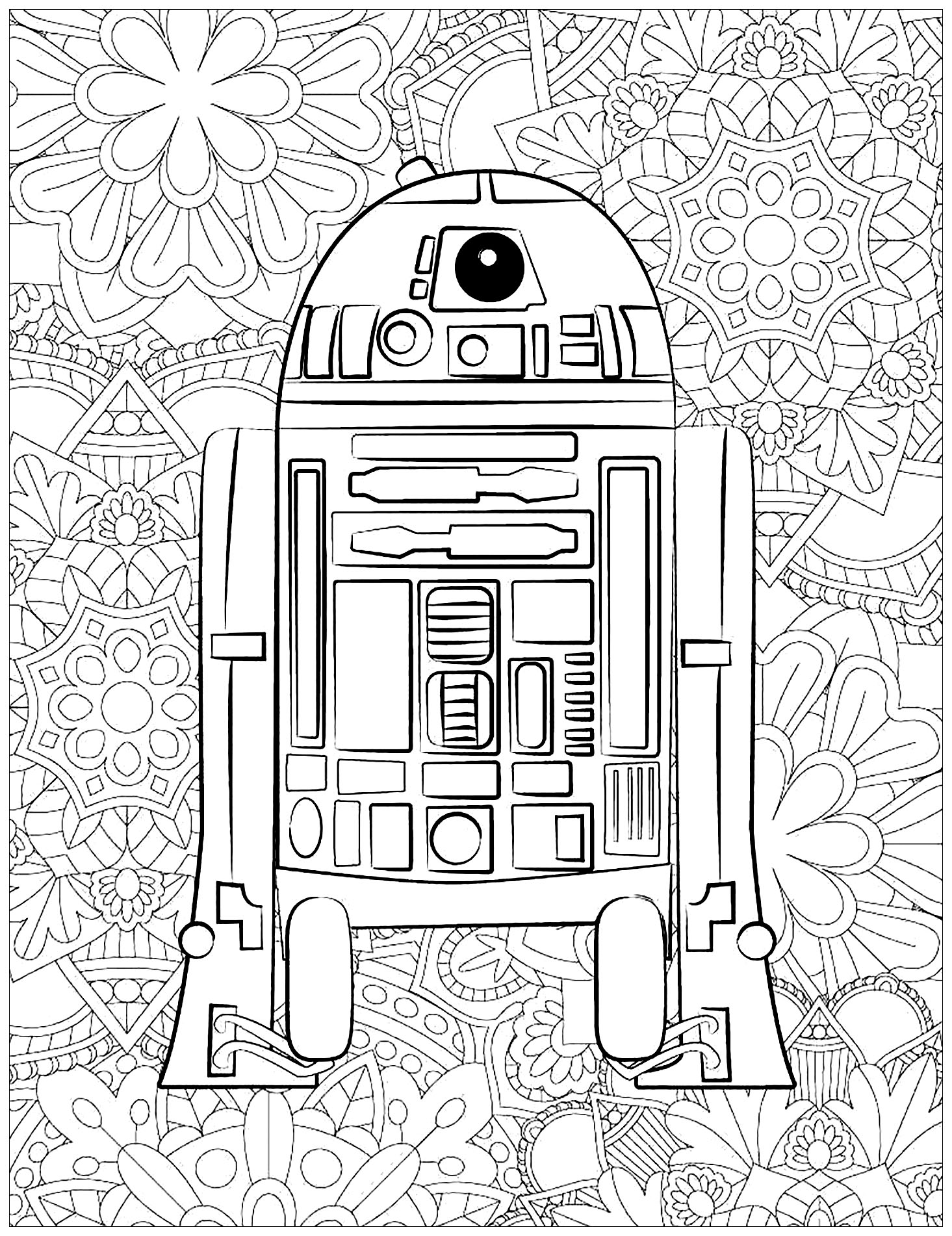 rogue one coloring pages Lovely Rogue e Coloring Pages Related Keywords Rogue e