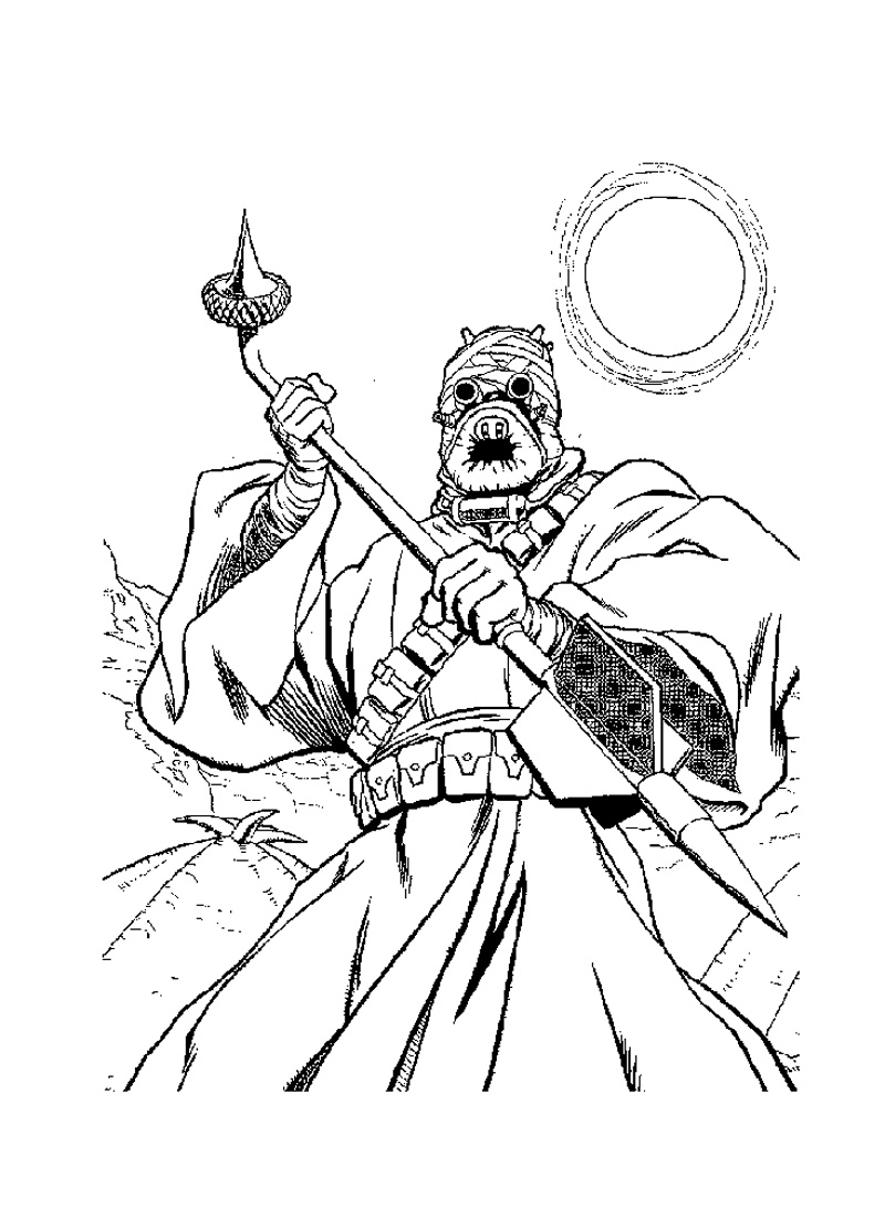 image=star wars coloriage star wars 21 1