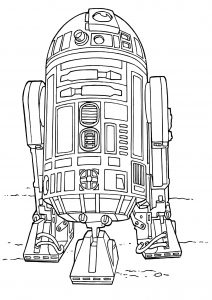 coloriage-enfant-star-wars-6