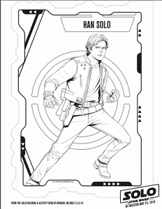 coloriage-enfant-star-wars-solo-4