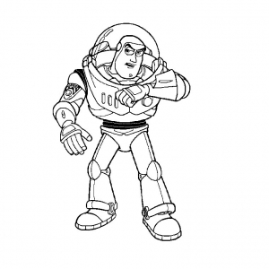 coloriage-toy-story-10 free to print