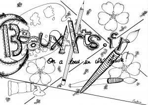 coloriage-beauxartsfr-par-zenfeerie free to print