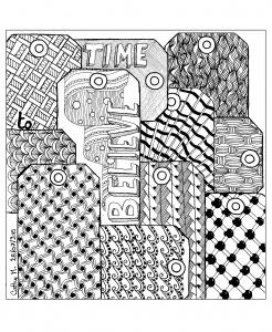 zentangle-a-colorier-par-cathym-10 free to print