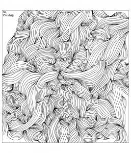 zentangle-a-colorier-par-cathym-19 free to print